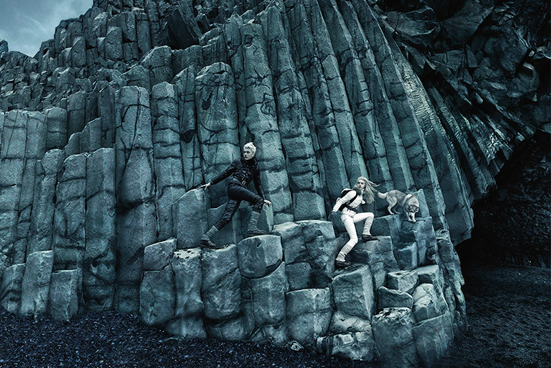 moncler-fall-winter-2015-campaign-03