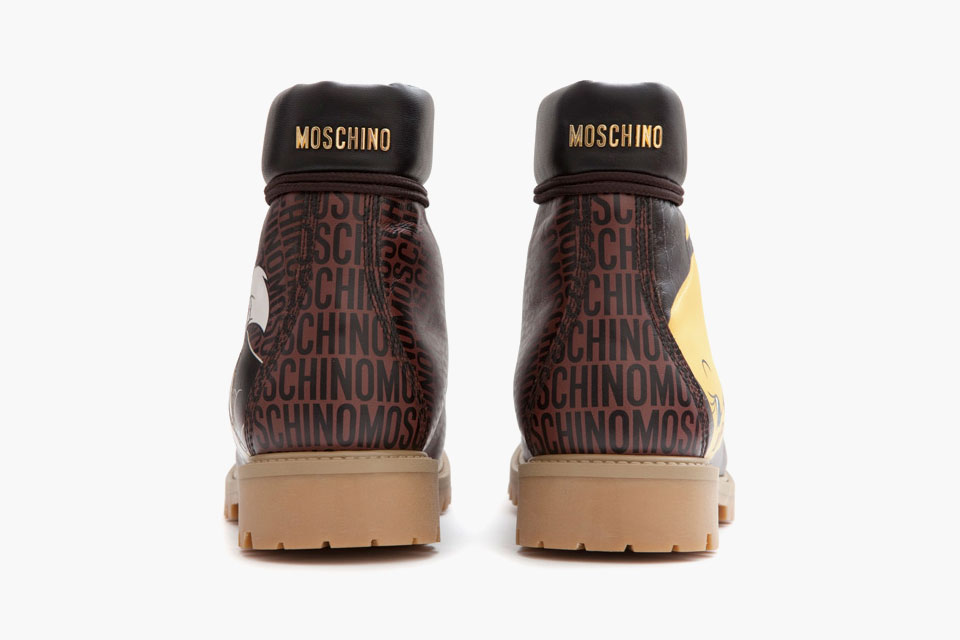 moschino-ankle-boots-tweety-bird-sylvester-04