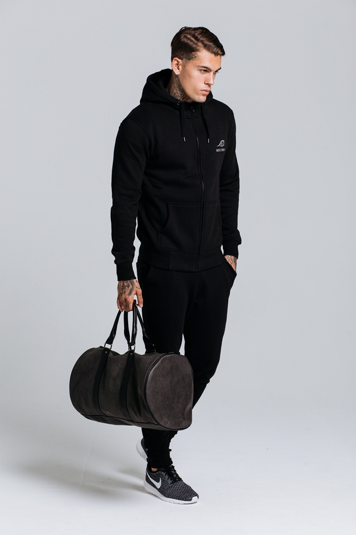 muscle-monkey-fitted-jacket-black