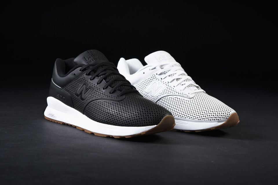new-balance-md1500-deconstructed-pack-size-1-960x640