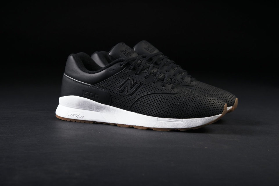 new-balance-md1500-deconstructed-pack-size-2-960x640