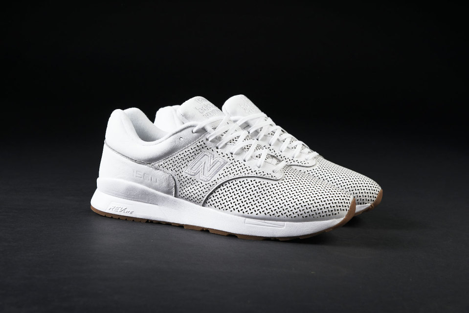 new-balance-md1500-deconstructed-pack-size-4-960x640