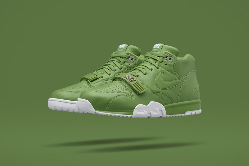 nike-court-green-001