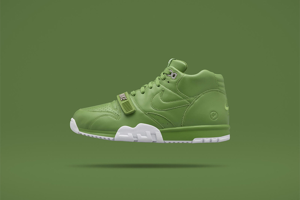 nike-court-green-002