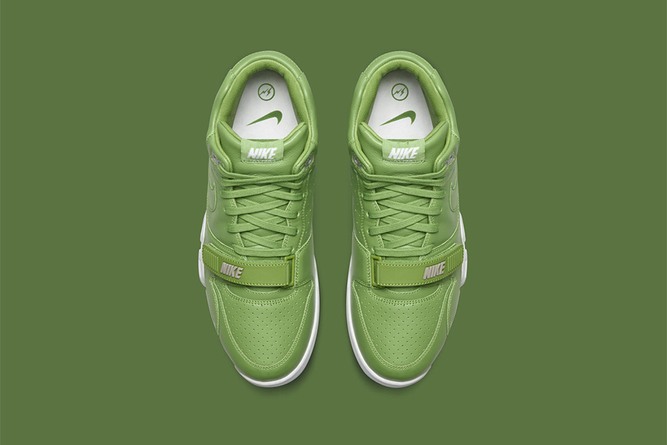 nike-court-green-003