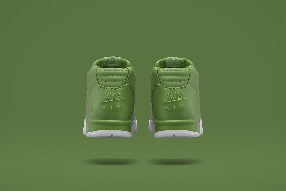 nike-court-green-004