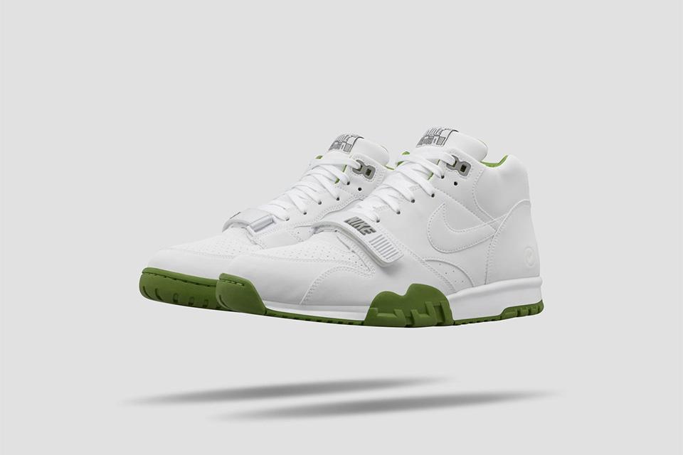 nike-court-green-005