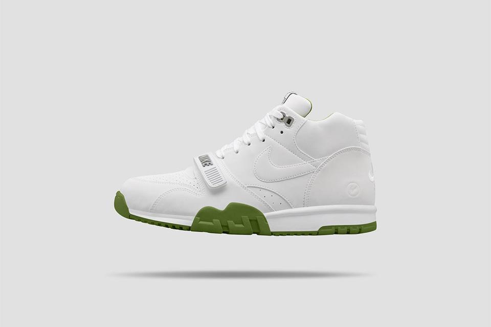 nike-court-green-006