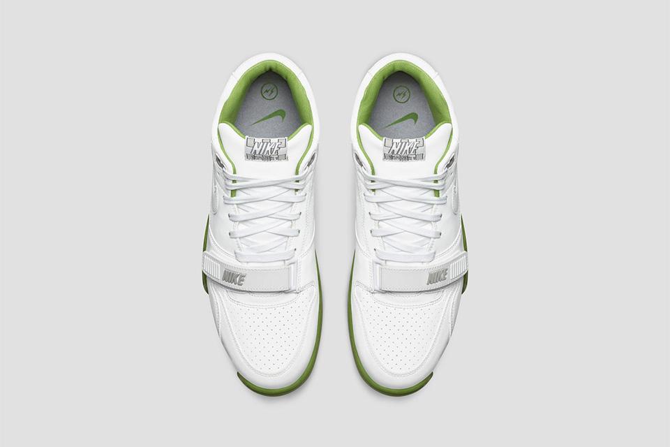 nike-court-green-007