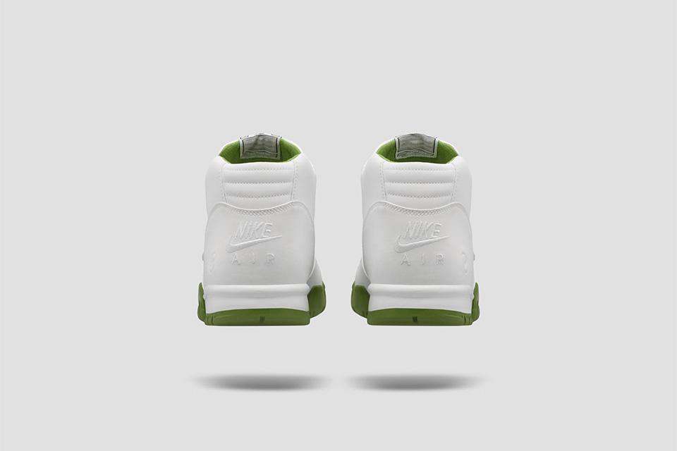 nike-court-green-008