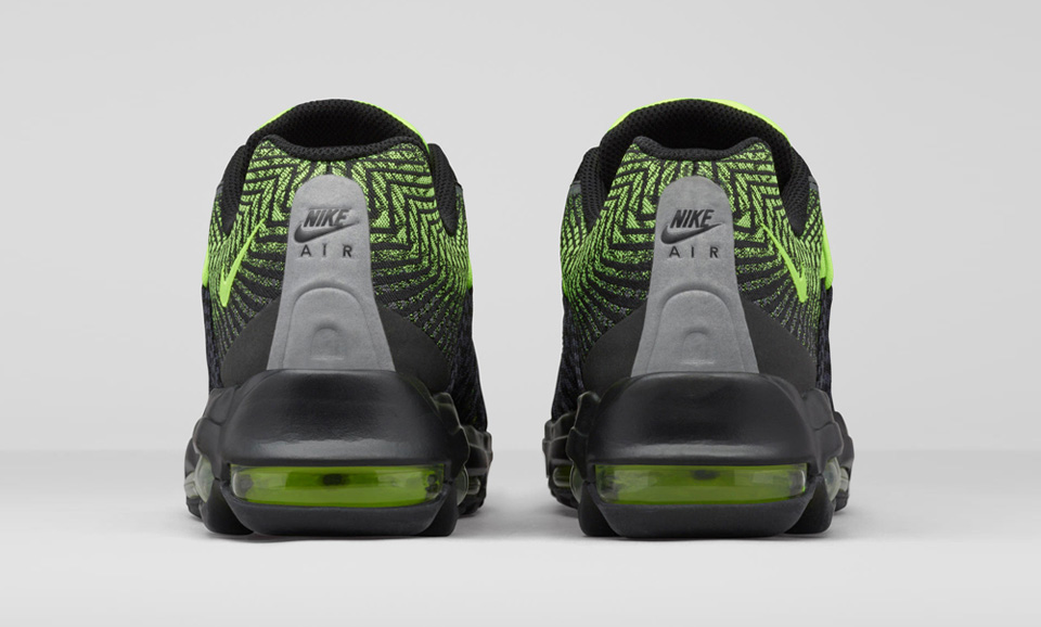 nike-reissues-air-max-95-3