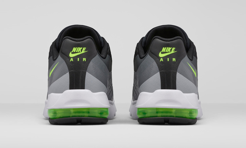 nike-reissues-air-max-95-5