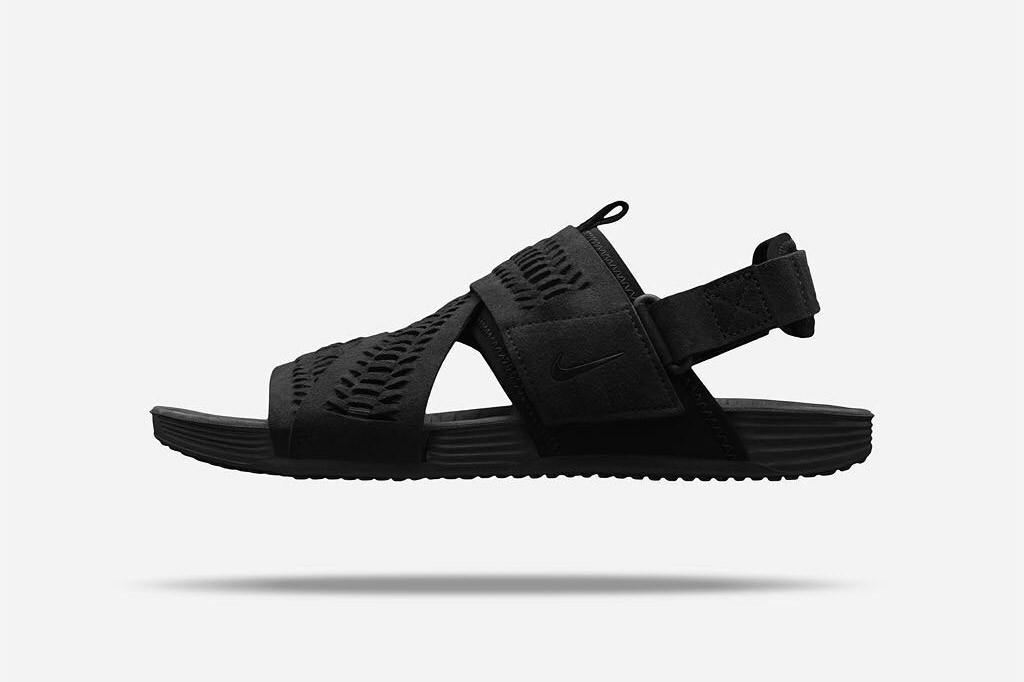 nikelab-solarsoft-zigzag-sandals-01