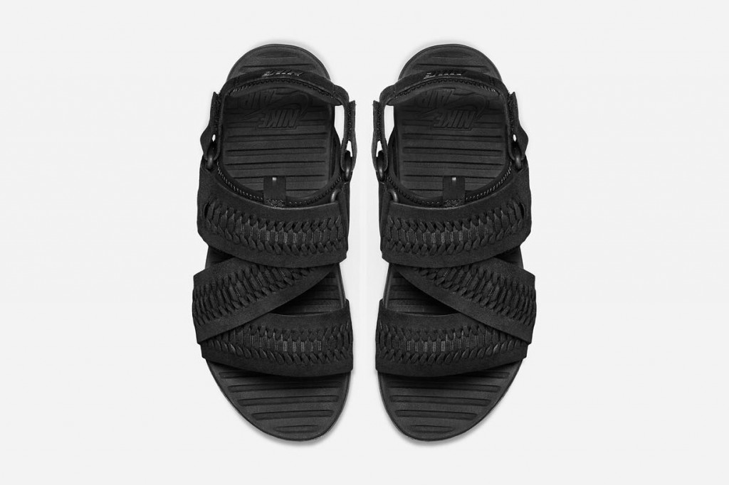 nikelab-solarsoft-zigzag-sandals-02