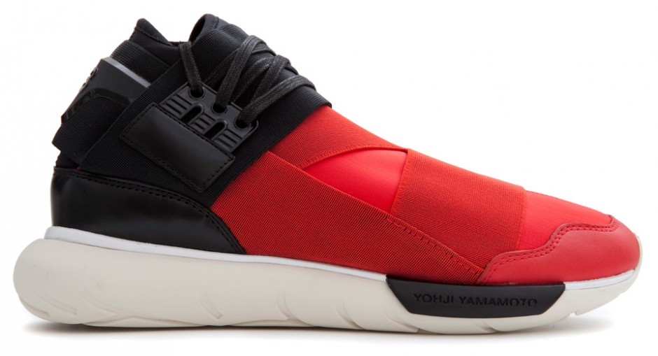 qasa-high-y-3-5_y-3_shoes_storm_2