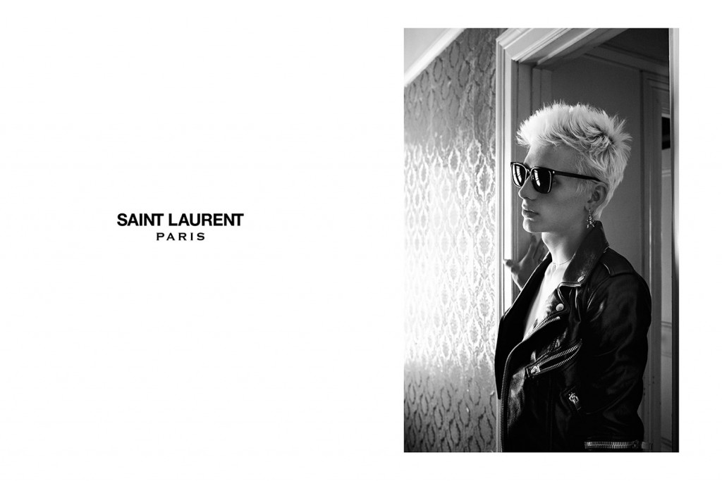 saint-laurent-fall-winter-2015-campaign-05