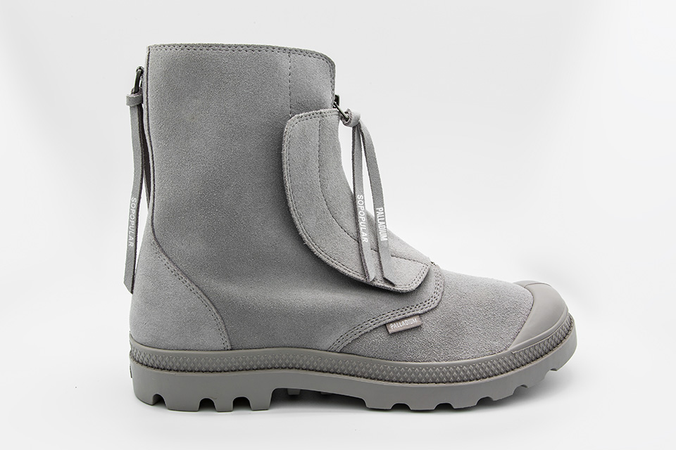 sopopular-palladium-boots-pampa-hi-001