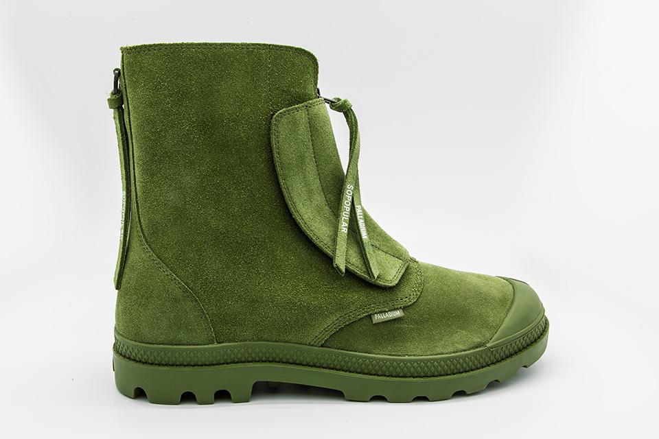 sopopular-palladium-boots-pampa-hi-002