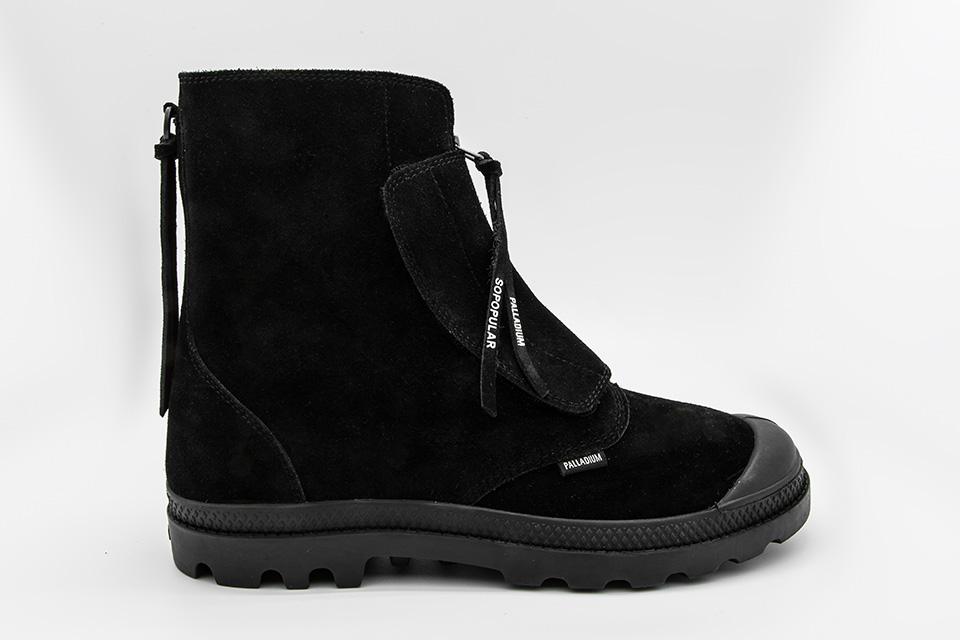 sopopular-palladium-boots-pampa-hi-003