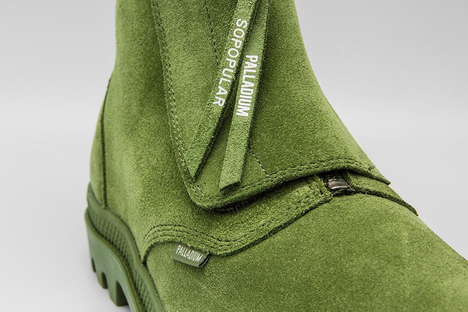 sopopular-palladium-boots-pampa-hi-004