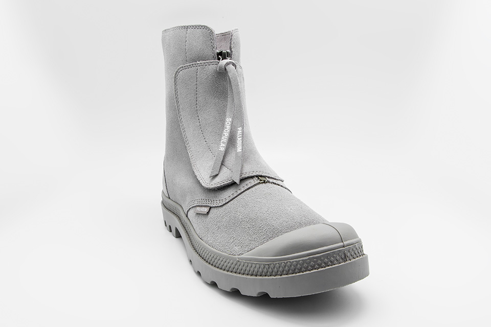 sopopular-palladium-boots-pampa-hi-006