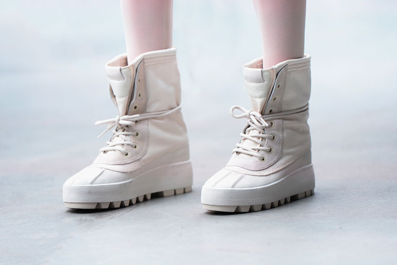 the-adidas-yeezy-950-boot-is-coming-this-fall-2