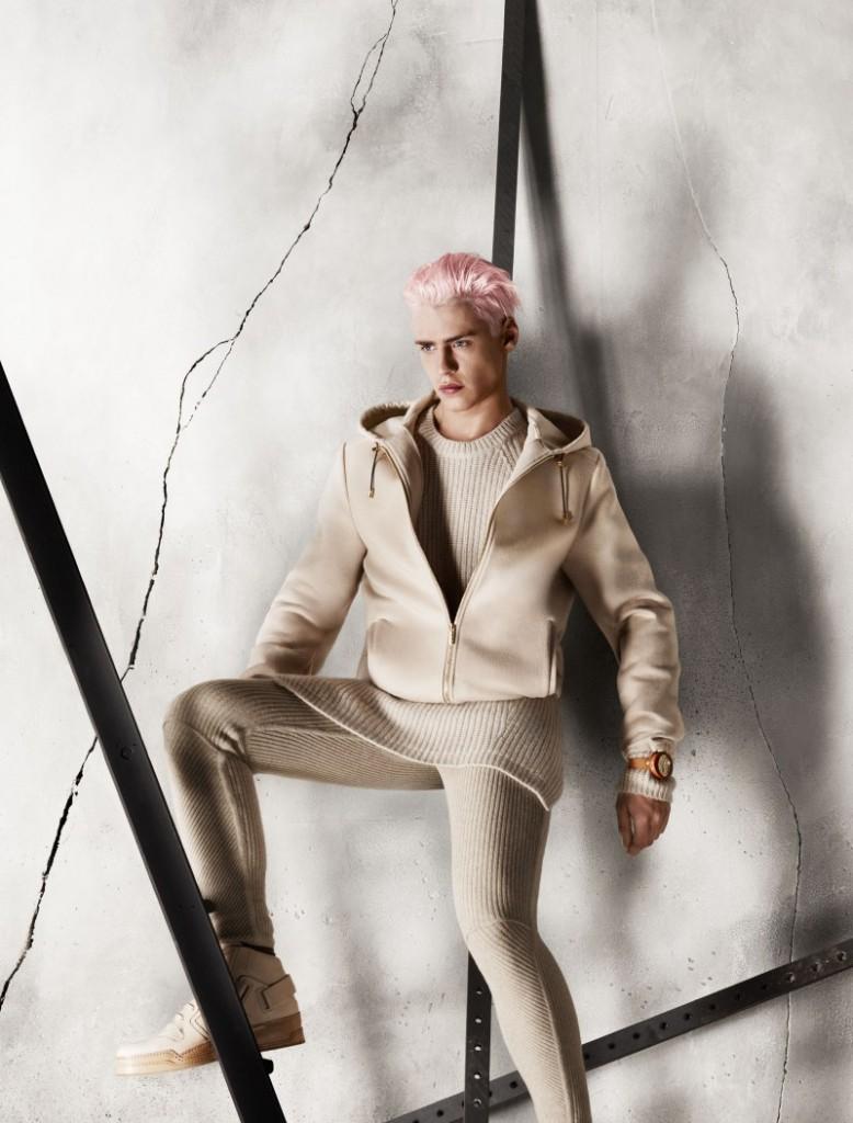 versace-fw-2015-menswear-campaign-004