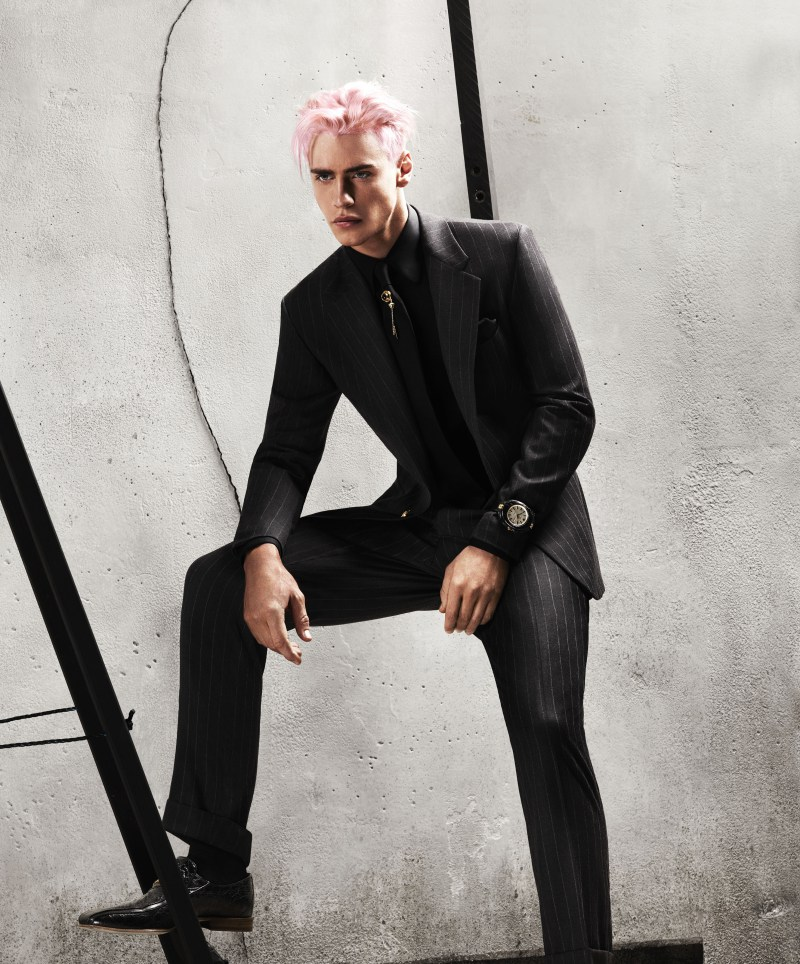 versace-fw-2015-menswear-campaign-007
