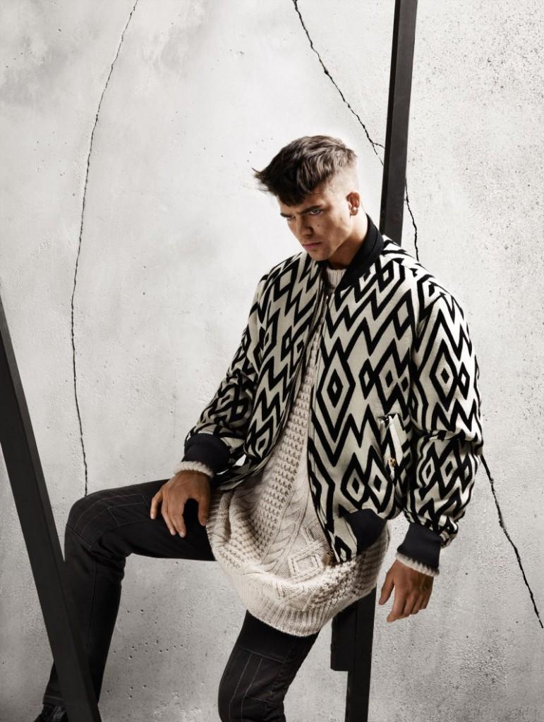 versace-fw-2015-menswear-campaign-008