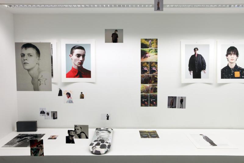 willy-vanderperre-raf-simons-exhibition-at-032c-workshop-10_ns7cvz