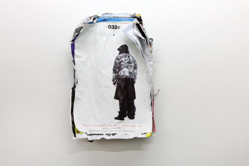 willy-vanderperre-raf-simons-exhibition-at-032c-workshop-2_ns7cvq
