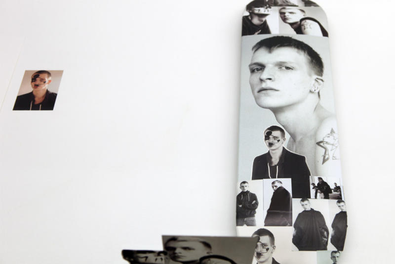 willy-vanderperre-raf-simons-exhibition-at-032c-workshop-8_ns7cwv