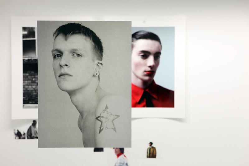 willy-vanderperre-raf-simons-exhibition-at-032c-workshop-9_ns7cwh