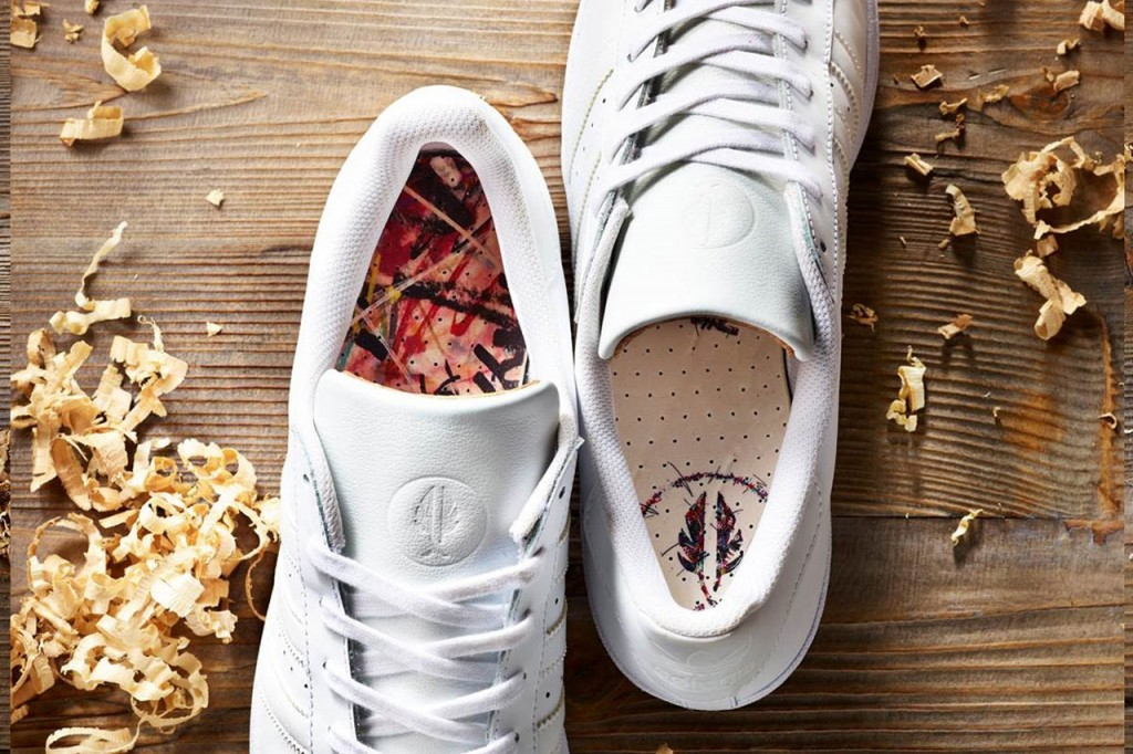 wooden-shell-toe-adidas-superstars-in-collaboration-with-afew-and-ivan-beslic-3