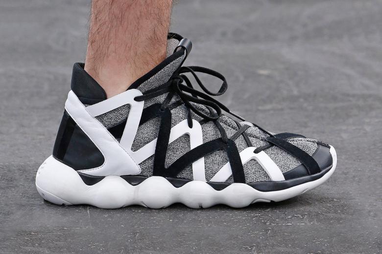 y-3-2016-spring-summer-footwear-collection-3