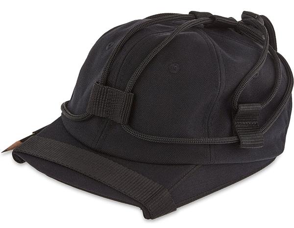 343-3003944-CAP017_BLACK_M