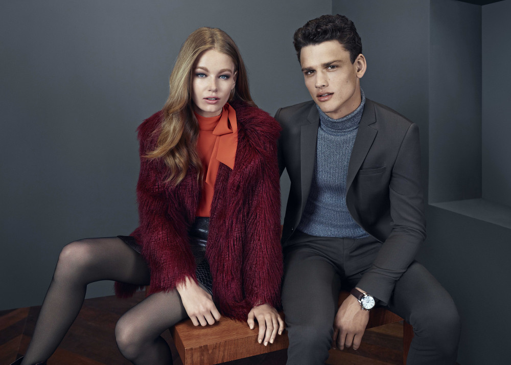 AW15_RIVERISLAND_AD_CAMPAIGN+RETOUCHED_EMAIL_SIZE_JPEG_05