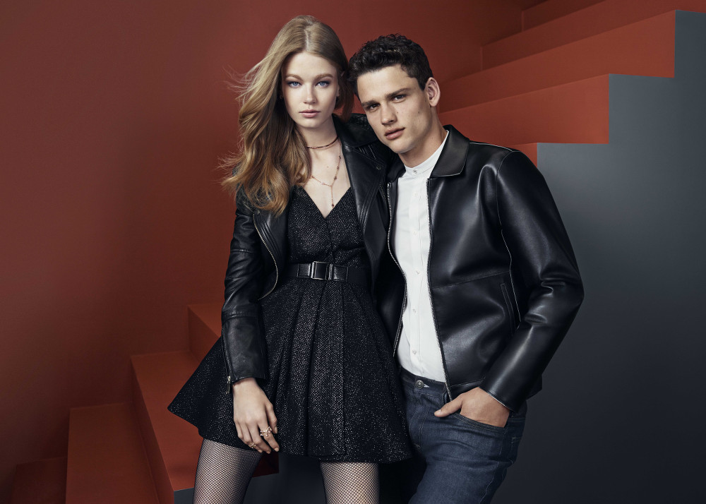 AW15_RIVERISLAND_AD_CAMPAIGN+RETOUCHED_EMAIL_SIZE_JPEG_19