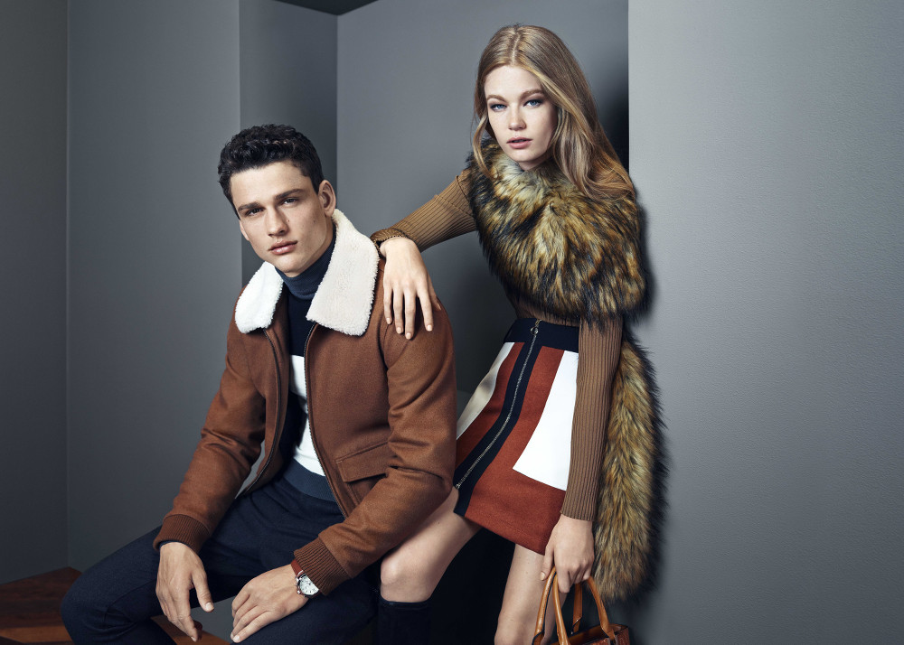 AW15_RIVERISLAND_AD_CAMPAIGN+RETOUCHED_EMAIL_SIZE_JPEG_21