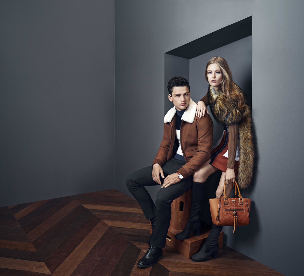 AW15_RIVERISLAND_AD_CAMPAIGN+RETOUCHED_EMAIL_SIZE_JPEG_22