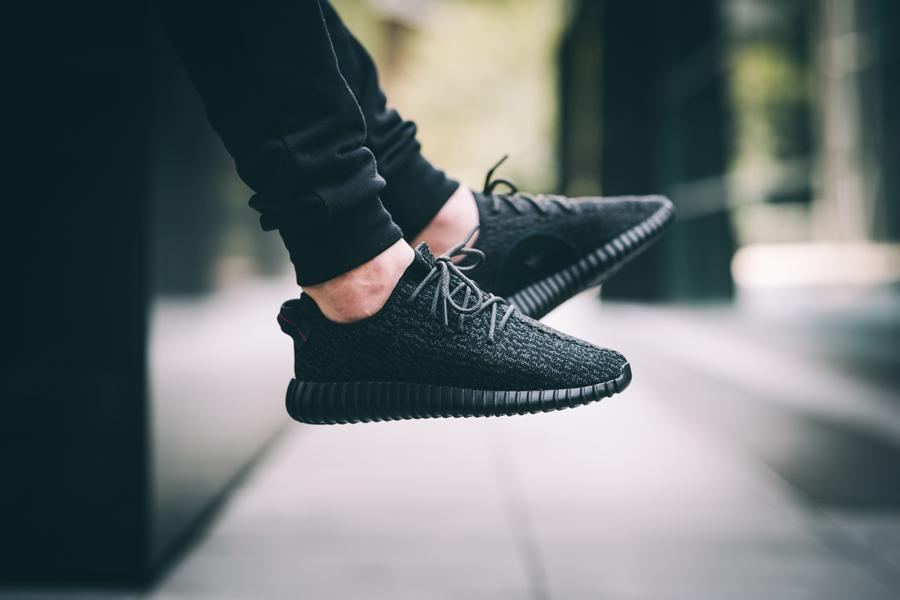 Adidas_Yeezy_Boost_350_Solebox-2-von-15