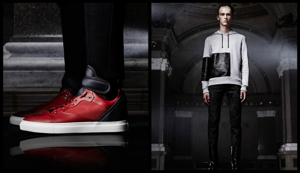 Balenciaga-Fall-Winter-2015-Menswear-Barneys-New-York-Look-Book-001