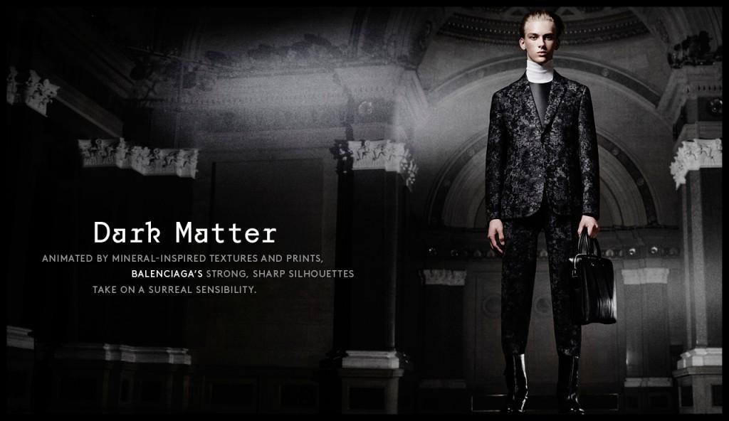 Balenciaga-Fall-Winter-2015-Menswear-Barneys-New-York-Look-Book-002