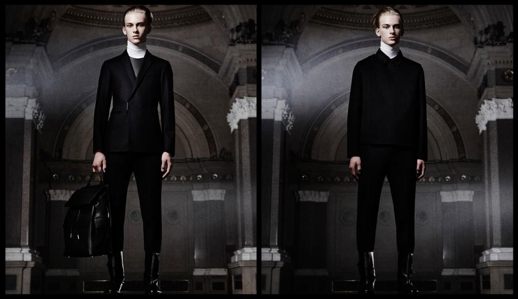 Balenciaga-Fall-Winter-2015-Menswear-Barneys-New-York-Look-Book-003