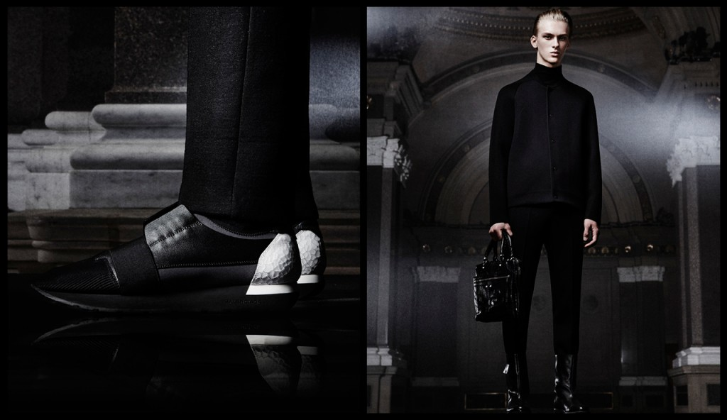 Balenciaga-Fall-Winter-2015-Menswear-Barneys-New-York-Look-Book-004