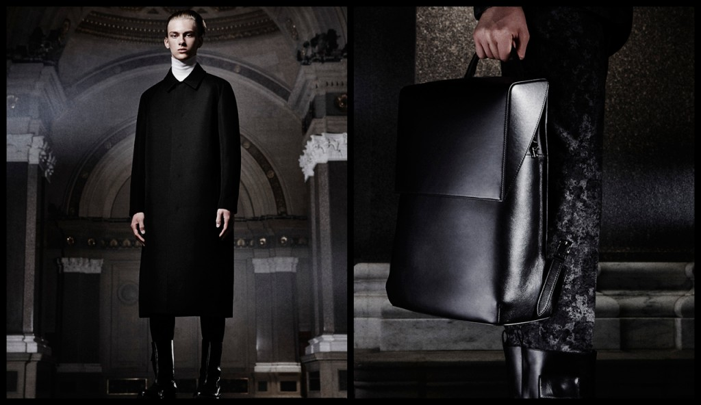 Balenciaga-Fall-Winter-2015-Menswear-Barneys-New-York-Look-Book-005
