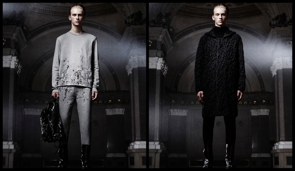 Balenciaga-Fall-Winter-2015-Menswear-Barneys-New-York-Look-Book-006