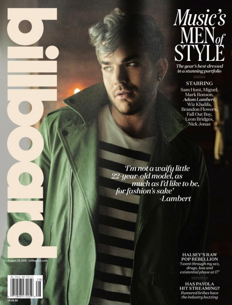 Billboard-2015-Cover-Adam-Lambert-800x1049