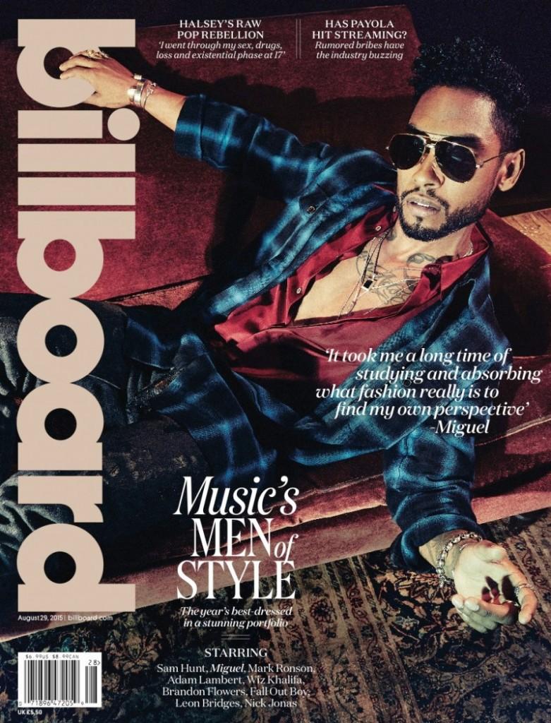 Billboard-2015-Cover-Miguel-800x1049