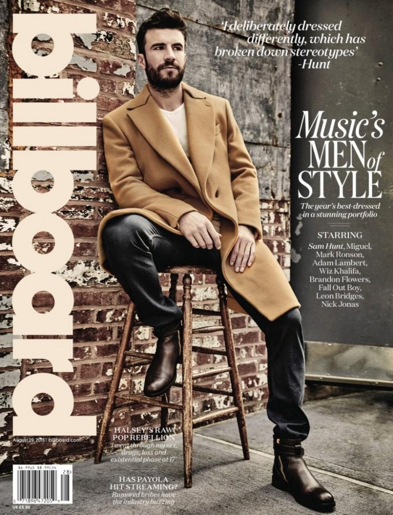 Billboard-2015-Cover-Sam-Hunt-800x1049